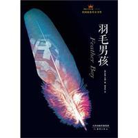 羽毛男孩-国际大奖小说.成长版