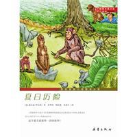 国际大奖小说(升级版): 夏日历险