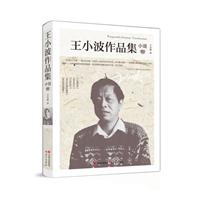 小说卷-王小波作品集