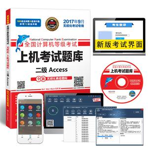 二级Access