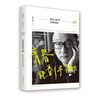 青春电影手册-影史100佳青春电影-第七辑