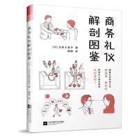 商�斩Y�x解剖�D�b