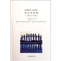 特定的情境-摄影文化散论/资深摄影人士的必读之书